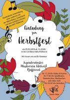 AA-Flyer-Herbstfest-2018-500